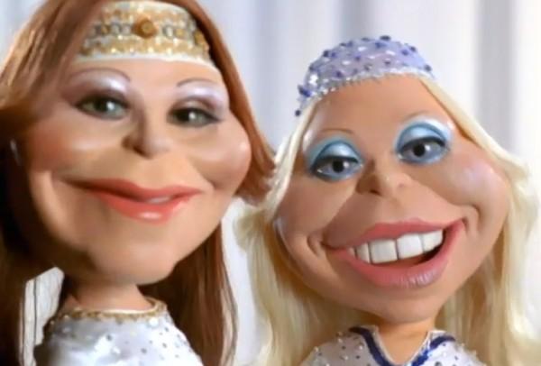 2004 video