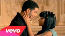 Nicki Minaj 'Moment 4 Life' music video