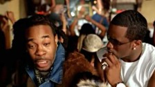 Busta Rhymes 'Pass the Courvoisier Part II' music video