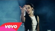 Amaranthe 'Burn With Me' music video