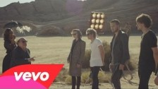 One Direction 'Steal My Girl' music video