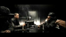 Young Jeezy 'Go Getta' music video