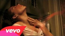 Alicia Keys 'Fire We Make' music video
