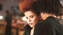 Paloma Faith 'New York' music video