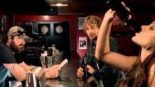 dierks bentley 39 am i the only one 39 music video. Cars Review. Best American Auto & Cars Review