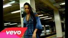 Alicia Keys 'Karma' music video