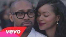PJ Morton 'Only One' music video