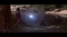 Tora 'Eat The Sun' music video