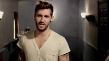 Every Avenue 'Fall Apart' music video