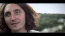 Vacationer 'Go Anywhere' music video