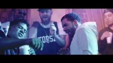 iLoveMakonnen 'Tuesday' music video