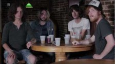 Sleeper Agent 'That's My Baby' music video