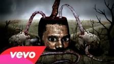 Flying Lotus 'Ready Err Not' music video