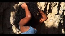 Neijah Lanae 'Kiss' music video