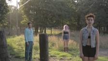 dd elle 'Kind 2 U' music video
