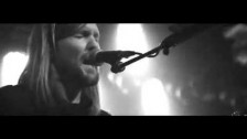 Band Of Skulls 'Himalayan' music video