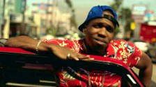 Curren$y 'Jet Life' music video