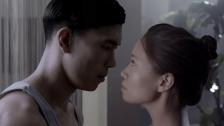 Bastille 'Torn Apart' music video