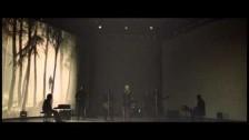 Archive 'Black & Blue' music video