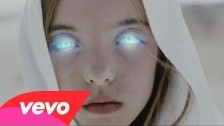 Nothing But Thieves 'Wake Up Call' music video
