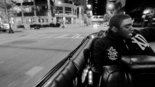 Big K.R.I.T. 'Can't Be All' music video