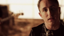 Yellowcard 'Sing For Me' music video