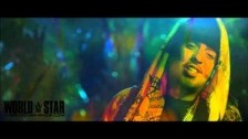 French Montana 'Thrilla in Manilla' music video