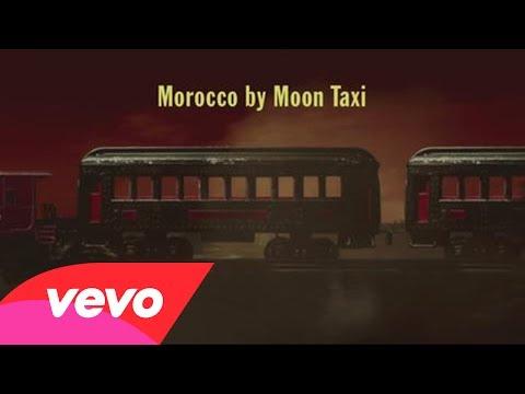 moon taxi morocco 2014 imvdb. Black Bedroom Furniture Sets. Home Design Ideas