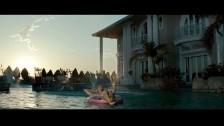 Ed Sheeran 'Don't' music video
