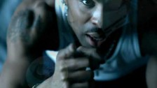 Ginuwine 'So Anxious' music video