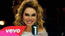 Chiquis 'Esa No Soy Yo' music video