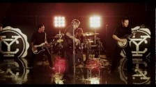 Yellowcard 'Always Summer' music video