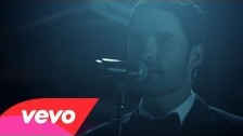 Capital Cities 'I Sold My Bed, But Not My Stereo' music video