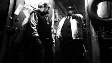 Killer Mike 'Ready Set Go (Remix)' music video