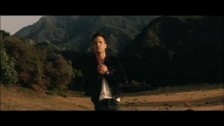 The Killers 'A Dustland Fairytale' music video