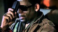 R. Kelly 'Radio Message' music video
