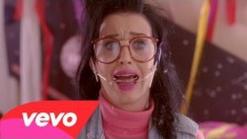 Katy Perry 'Last Friday Night (T.G.I.F.)' music video