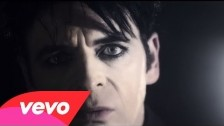 Gary Numan 'I Am Dust' music video