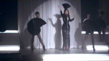 Paloma Faith 'Do You Want The Truth Or Something Beautiful?' music video