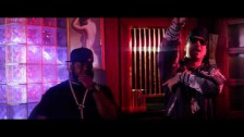 French Montana 'Everything's A Go' music video