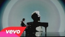 Labrinth 'Beneath Your Beautiful' music video
