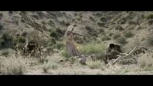 Chastity Belt 'Black Sail' music video