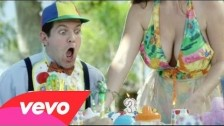 Dillon Francis 'When We Were Young' music video