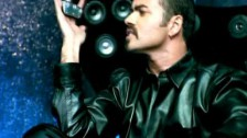 George Michael 'Fastlove' music video