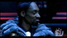 Snoop Dogg 'Boss' Life' music video