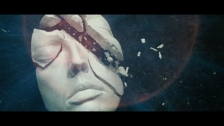 Mogwai 'Teenage Exorcists' music video