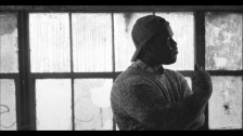 A$AP Ferg 'Work REMIX' music video