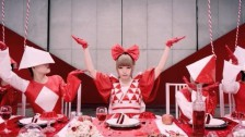 Kyary Pamyu Pamyu 'Furisodation' music video