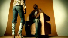 Ginuwine 'In Those Jeans' music video