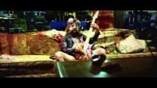 Nobunny 'Nightmare Night' music video